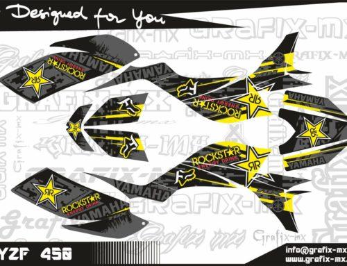 design 1004