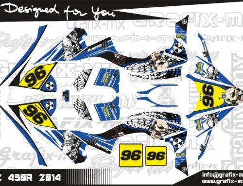 design 1005