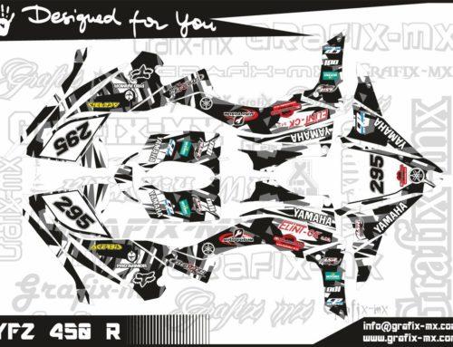 design 1006
