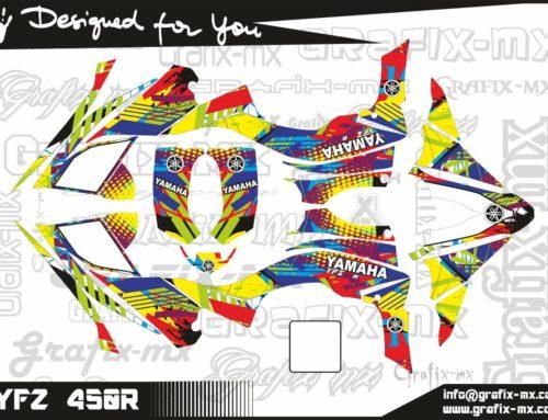 design 1007