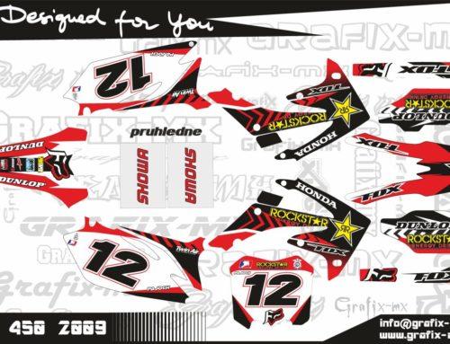 design 205