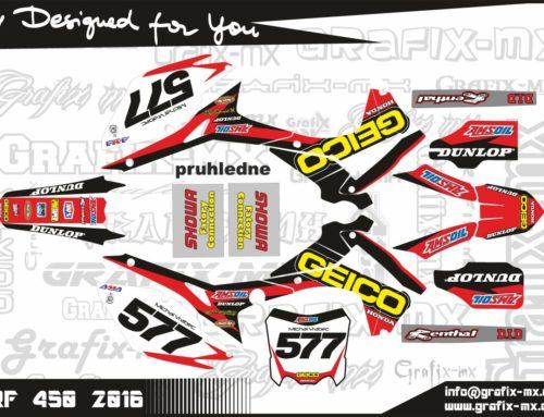design 206