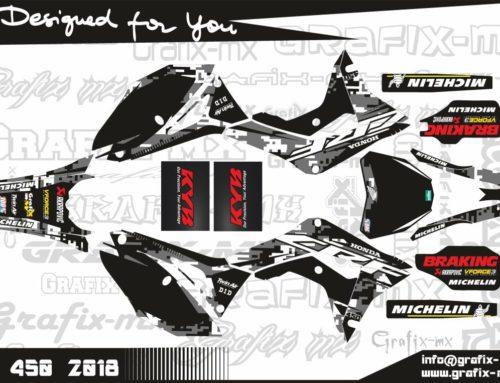 design 207
