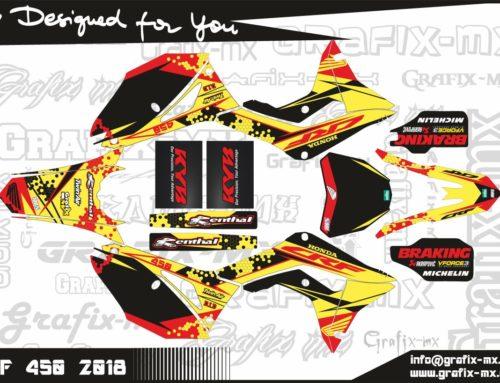 design 208