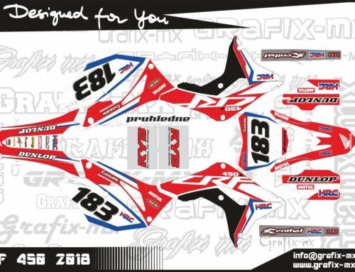 design 209