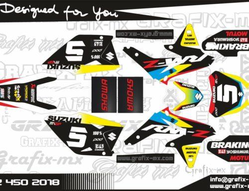 design 111
