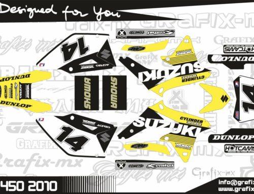 design 112