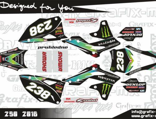 design 303