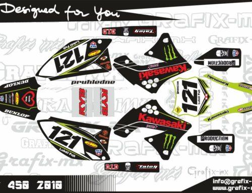 design 304