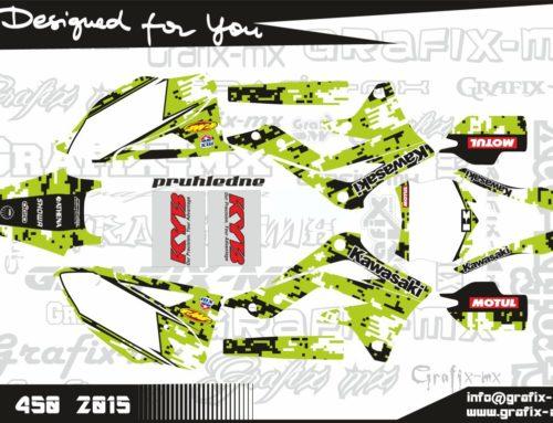 design 306