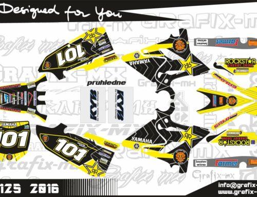 design 403