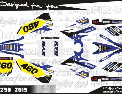 design 405