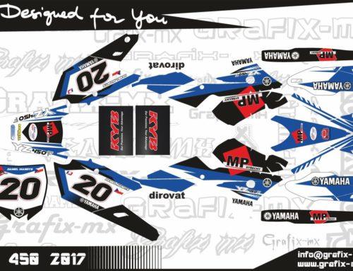 design 408