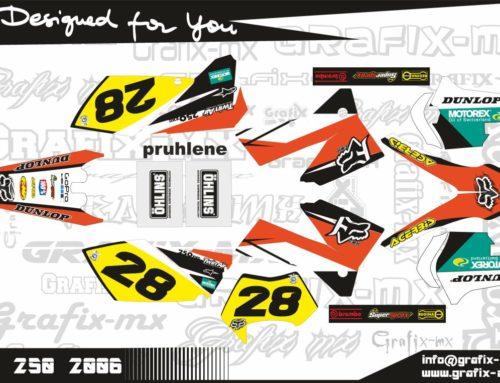 design 515