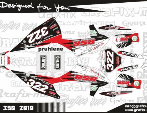 design 512