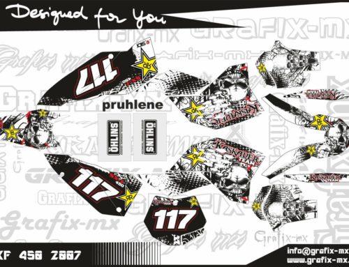 design 513
