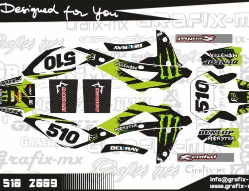 design 607