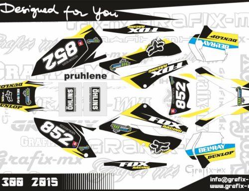 design 609