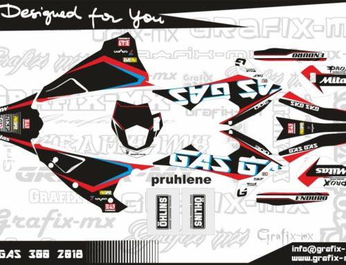design 702