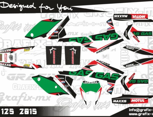 design 703