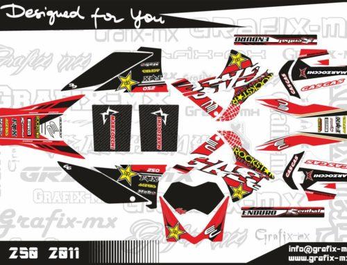 design 704