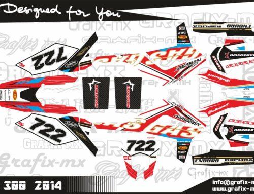 design 705