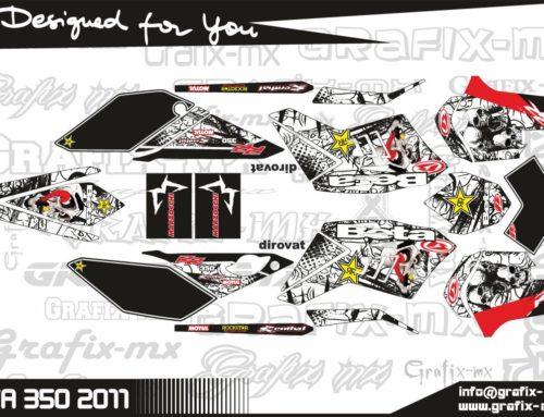 design 802