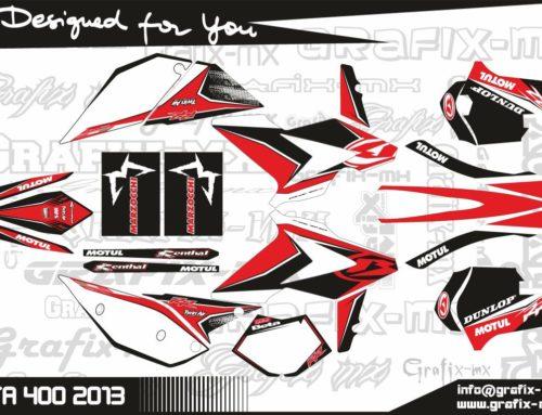 design 803