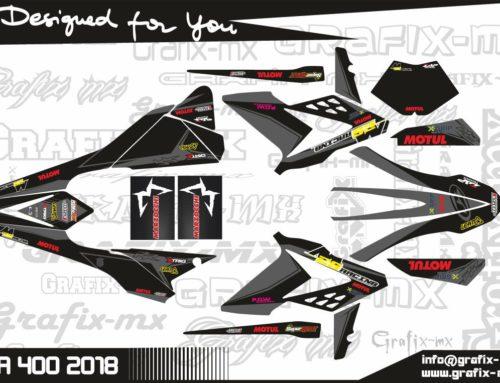 design 804