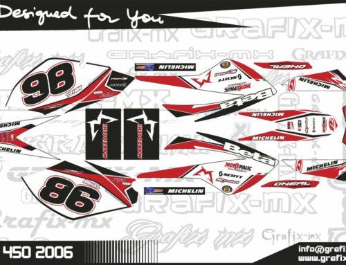 design 806