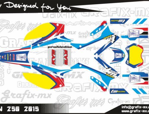 design 902