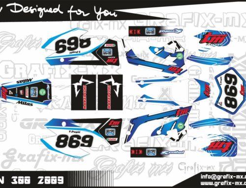 design 903